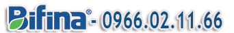 bifina-mua-o-dau-hotline-166