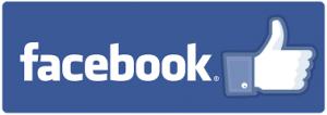 bifina-nhat-ban-facebook