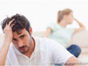 Phương thức hỗ trợ điều trị viêm đại tràng sigma