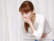 Người viêm loét dạ dày nên làm gì để bảo vệ đại tràng?