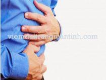Viêm đại tràng mãn tính khó chữa dứt điểm, vì sao?