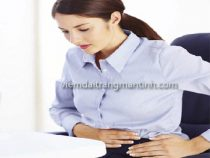 Vai trò quan trọng của lợi khuẩn trong điều trị viêm đại tràng mãn tính